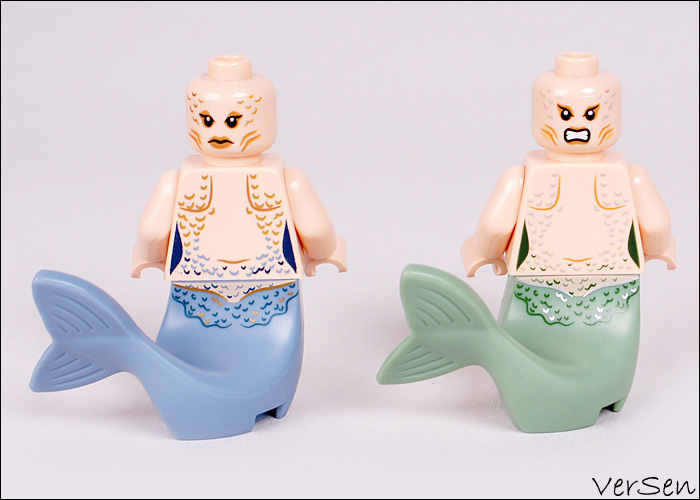 Image result for lego pirates of the caribbean mermaid